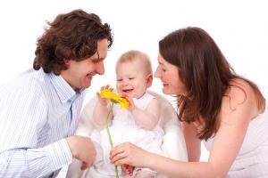 Embriyo Donasyonu Kıbrıs Tüp Bebek