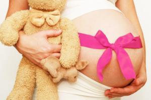 Yumurta Donasyonu Kıbrıs Tüp Bebek
